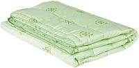 Одеяло OL-tex Бамбук МБПЭ-15-3 140x205 -