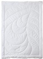 Одеяло OL-tex Богема ОЛС-18-4 172x205 -