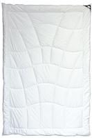 Одеяло OL-tex Nano Silver ОЛСCн-15-4 140x205 -
