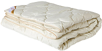 Одеяло OL-tex Меринос ОМТ-18-2 172x205 -
