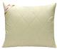Подушка для сна OL-tex Верблюд ОВТ-77-3 68х68 -