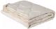 Одеяло OL-tex Верблюд ОВТ-15-3 140x205 -