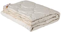 Одеяло OL-tex Верблюд ОВТ-18-3 172x205 -