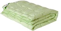 Одеяло OL-tex Бамбук ОБT-18-3 172x205 -