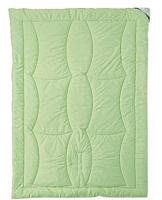 Одеяло OL-tex Бамбук ОБT-15-4 140x205 -