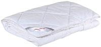 Одеяло детское OL-tex Лебяжий пух / БЛС-11-3 110x140 -