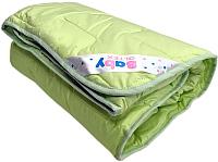 Одеяло детское OL-tex Бамбук / ББТ-11-2 110x140 -