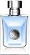 Туалетная вода Versace Pour Homme (50мл) -