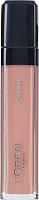 Жидкая помада для губ L'Oreal Paris Infaillible Яркий протест 103 (кремовый молочно-розовый) -