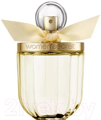 Туалетная вода Women'secret Eau My Delice fleur d eau туалетная вода 5мл