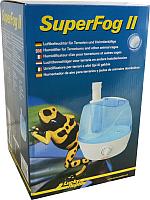 Туманогенератор для террариума Lucky Reptile Super Fog II SF2-1 -