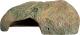 Декорация для террариума Lucky Reptile Cozy Cave / CC-L -