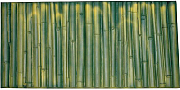 Декорация для террариума Lucky Reptile Bamboo / BB-80 -