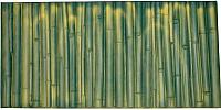 Декорация для террариума Lucky Reptile Bamboo / BB-100 -