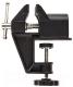 Тиски Hammer Flex TS25 -