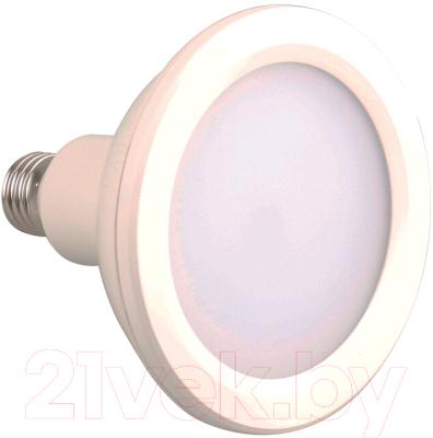 Лампа для террариума Lucky Reptile Flood / LSF18