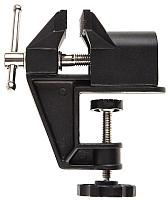 Тиски Hammer Flex TS40 -