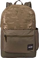 Рюкзак Case Logic CCAM2126ONC -