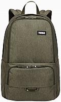 Рюкзак Thule TCAM-2115-FNT -