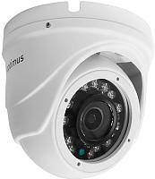Аналоговая камера Optimus AHD-H042.1(3.6) V.2 -