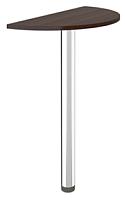 Приставка для стола ТерМит Матрица МР-46 (мали венге) -