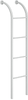 Лестница для кровати МСТ. Мебель Умка №13 -