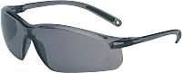 Защитные очки Honeywell HL-153628 -