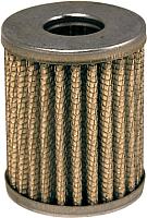 Топливный фильтр Filtron PM999/15 -