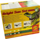 Комплект освещения для террариума Lucky Reptile Джунгли / BSS-J50 -