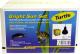 Комплект освещения для террариума Lucky Reptile Для черепах / BSST-70 -