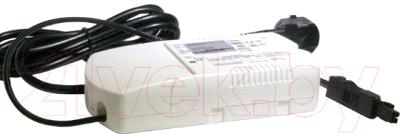 Комплект освещения для террариума Lucky Reptile Пустыня / BSSDL-D35B (черный)