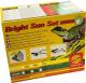 Комплект освещения для террариума Lucky Reptile Пустыня / BSS-D50 -