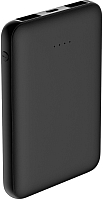 Портативное зарядное устройство Olmio Mini-5 / 039034 (черный) -