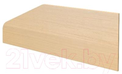 Перегородка для стола ТерМит Арго А-522