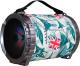 Портативная колонка Omega 20W Bluetooth / OG73 Bazooka -