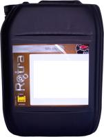Трансмиссионное масло Eni Rotra MP 80W90 (20л) -