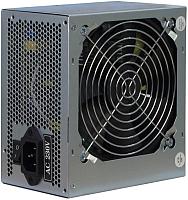 Блок питания для компьютера Inter-Tech SL-500C -