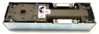 Доводчик с каналом скольжения Notedo FSF75 EN 2-4 -