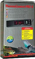 Термостат для террариума Lucky Reptile PRO II TC2-PRO -
