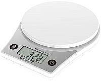 Кухонные весы Galaxy GL 2808 -