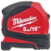 Рулетка Milwaukee 4932459595 -