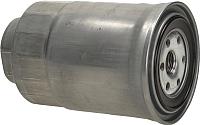 Топливный фильтр Nissan 1640359EX0 -