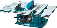 Циркулярный станок Makita MLT100N -
