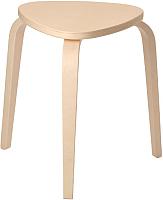 Табурет Ikea Кюрре 004.200.39 -