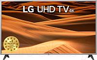 Телевизор LG 75UM7090 -