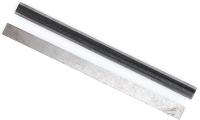 Нож для рубанка Proxxon 27042 -