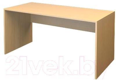 Письменный стол ТерМит Арго А-004