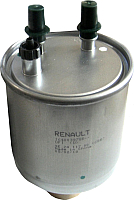 Топливный фильтр Renault 164003978R -