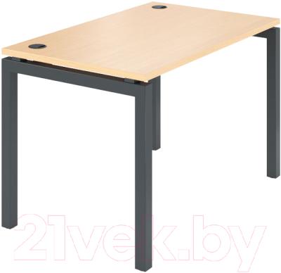 Письменный стол ТерМит Арго АМ-002