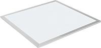 Панель светодиодная КС СВO-LED-131-48W-595х595х9-4000К-4100Lm / 89134 -